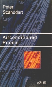 Airconditioned Poems